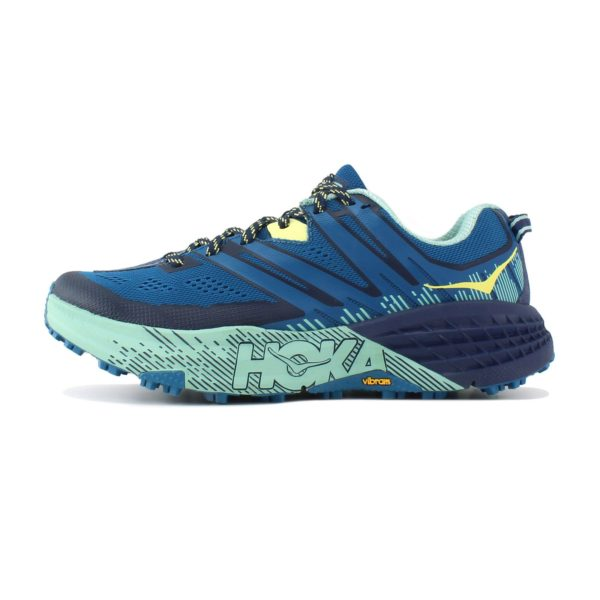 HOKA Speedgoat 3 - Women's