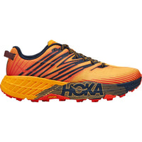 HOKA Speedgoat 4 - Men's