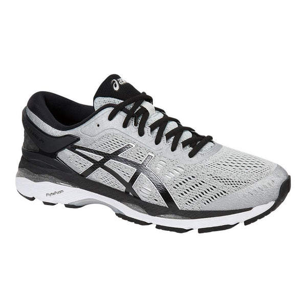 Asics Kayano 24 - Men's