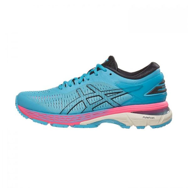 Asics Kayano 25 - Women's