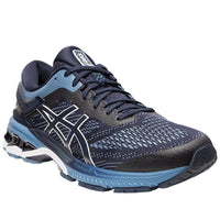 Asics Gel-Kayano 26 - Men's