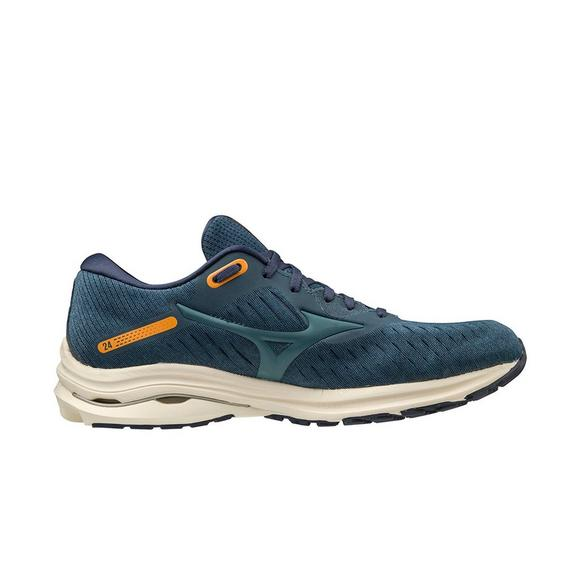 Mizuno Wave Rider 24 - Men's