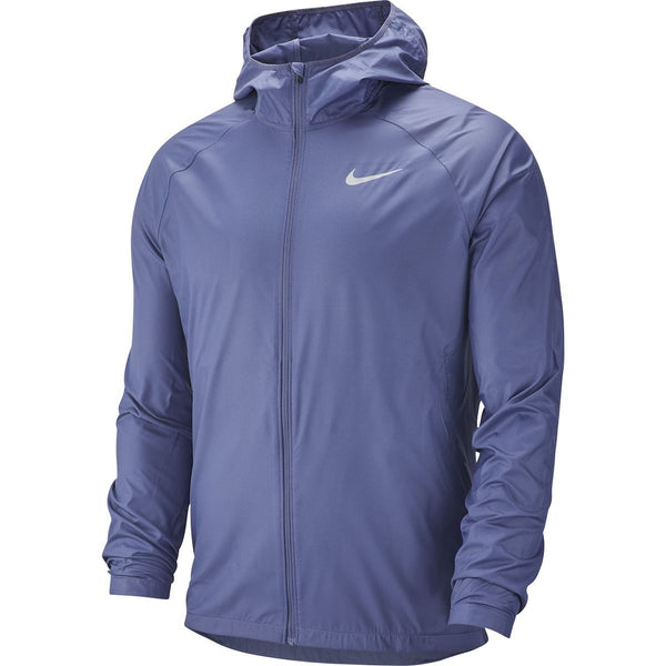 Nike Essential Running Jacket - Men's