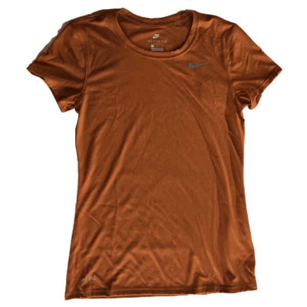 Nike Legend Tee SS - Women's