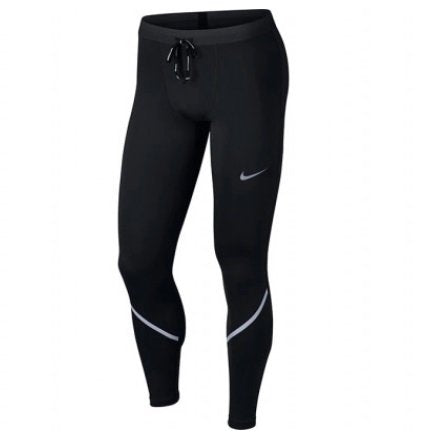 Nike Tech Power-Mobility Tight - Men's