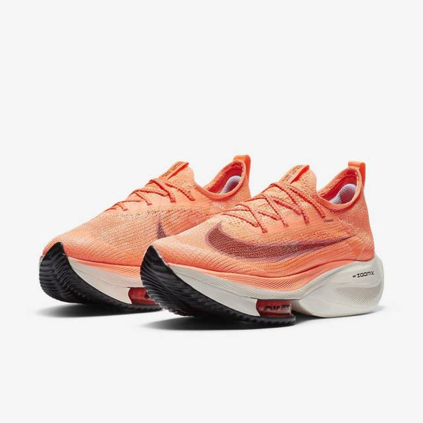 Nike AlphaFly Next% - Women's
