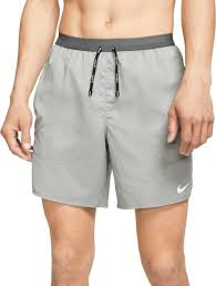 "Nike Flex Stride 7"" Short"