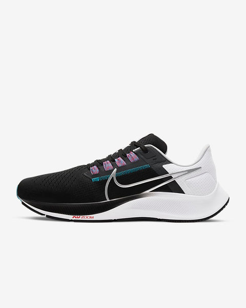 Nike Air Zoom Pegasus 38 - Men's