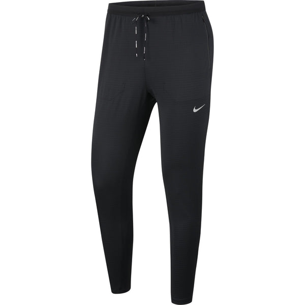Nike Phenom Elite Knit Pant