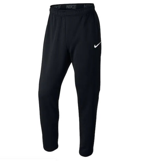 Nike Essential Pant - Men's