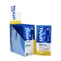 Nuun Recover Individual Packet