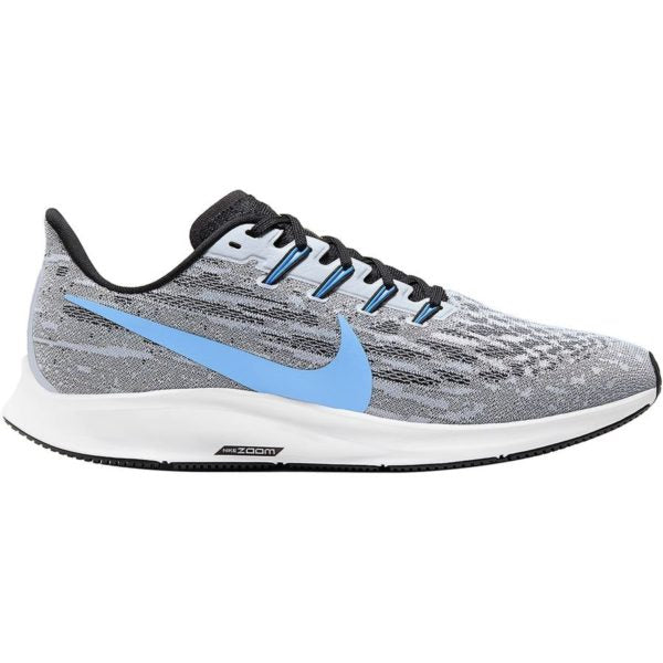 Nike Pegasus 36 - Men's