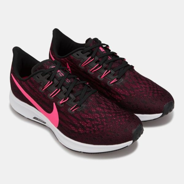 Nike Air Pegasus 36 - Women's