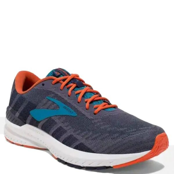 Brooks Ravenna 10 - Men's