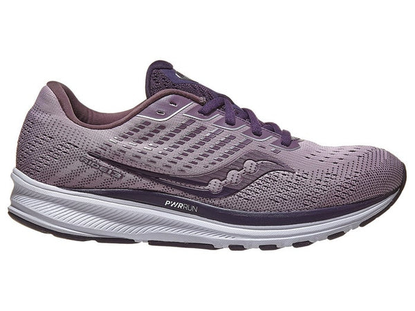 Saucony Ride 13 - Women