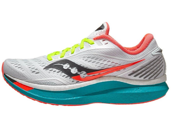 Saucony Endorphin Speed - Women's