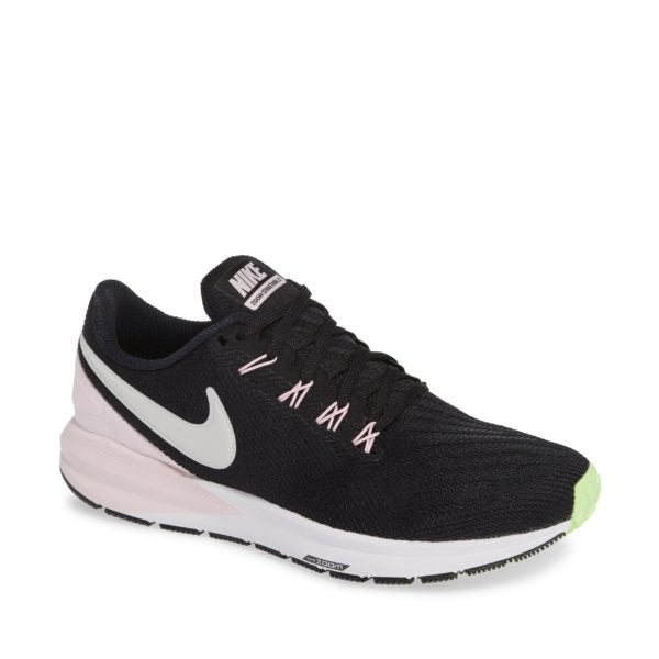 Nike Zoom Structure 22 - Women's