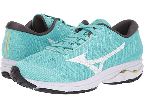 Mizuno Wave Rider Waveknit 3 - Women's