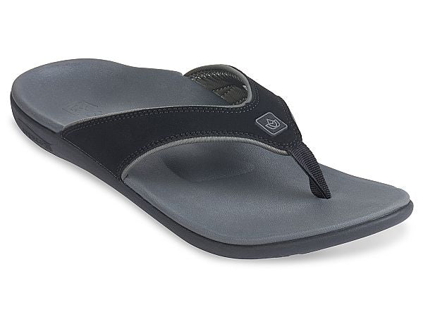 Spenco Yumi Sandal - Men's