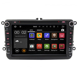 autoradio golf 5 bluetooth - Autoradiodvdgps.com