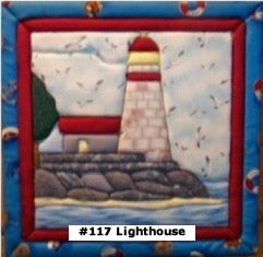 117 Lighthouse