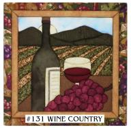 131 Wine Country