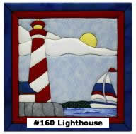 160 Lighthouse
