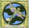 167 Dragonfly