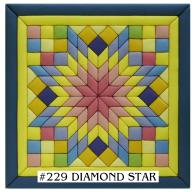 229 Diamond Star