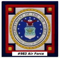 983 Air Force