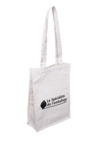 Reuseable-shopping-bag