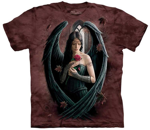 Angel T-Shirt | Angel Rose Adult-Gifts from DePanda