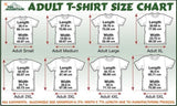 Celtic T-Shirt | Guitar Tree Adult