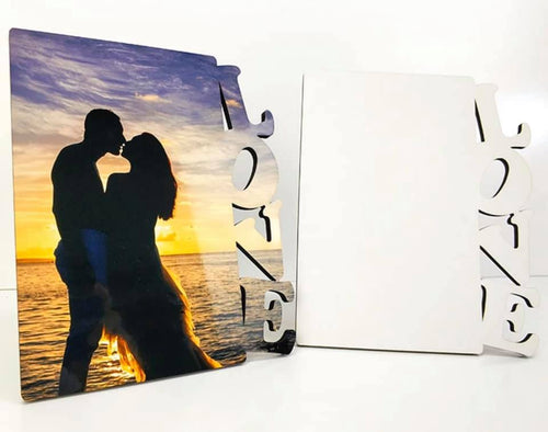Love Photo Panel PREORDER