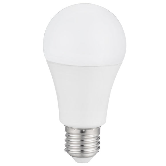 01102 Gunn Ensa 5.5W 240V AC 65K E27 Replacement Bulb Style Sale.
