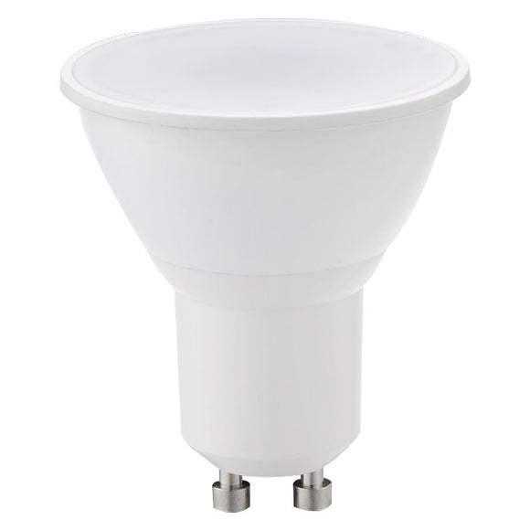 01107 Gunn Ensa 5W 3K Replacement Bulb Style Sale.