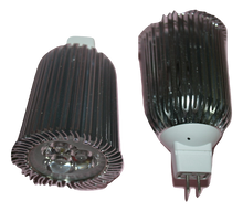 Load image into Gallery viewer, 02115 Gunn 6W 12V DC 6K Replacement Bulb Style Sale.