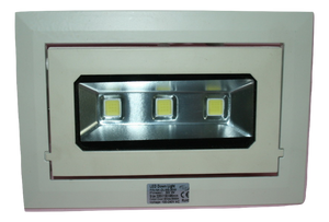 02119 Gunn 30W 6K Led Down Light 30W You Sale
