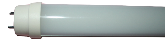 03112 Gunn Sal 9W 3K LT860WW T8 Led Tube Frosted 600mm Long Great Savings.