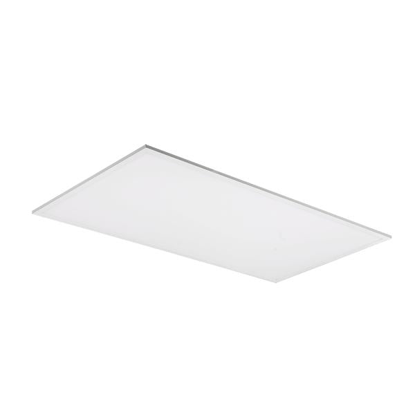 07105 Gunn Sal 18W 4K S9714306CW Led Panel 595x295 Glowing.