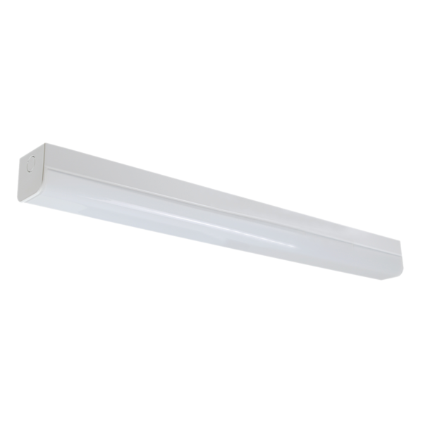 07111 Gunn Sal Led Diffused Battern SL973240TC Great Savings.
