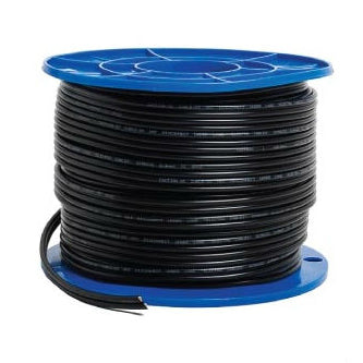 10120 Gunn Xinhongye Solar DC Cable 6mm E-DCC-6D-XHY Photoshine.