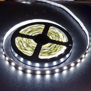 14114 Led Strip 24V DC 2Mts Long Flexible.