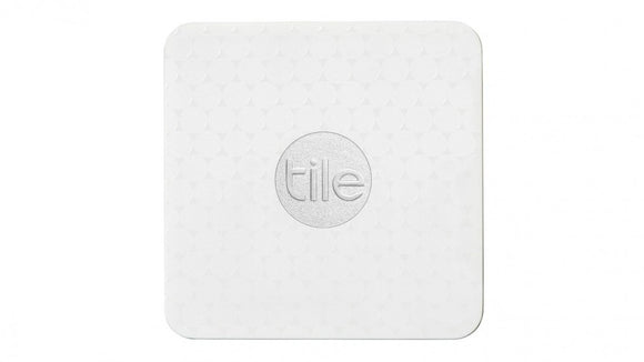 17127 Gunn Tile Slim Personal Tracker Awesome.
