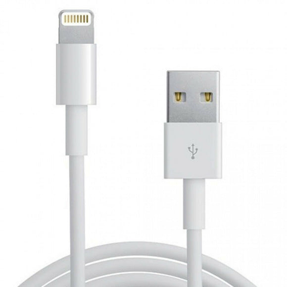 18108 Gunn USB Data Charging Cable Apple IPhone Secure Celebration.