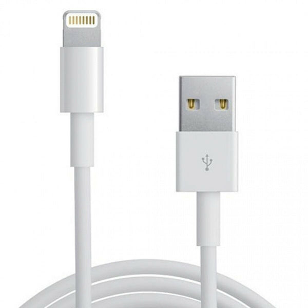 18107 Merge USB Data Charging Cable Apple IPhone Secure Celebration Built.