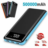 18111 Merge Travel Portable Power Bank Pack Duty Awesome Celebration Built Sale