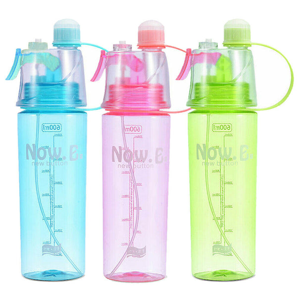 18120 Merge Portable Drink Bottles Ease Celebration Outback