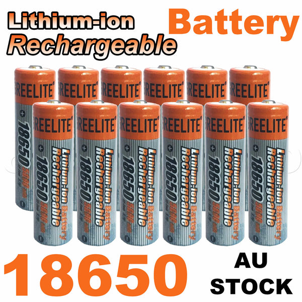 18226 Merge 18650 Greenlite 3.7v 5800 mAh Rechargable Lithium Battery Lithium-ion battery Energy Endurance Price To Suite Outback Glowing Diamonds