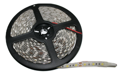 21106 Gunn 72W 12V DC 5050 Led 5Mt Roll Flexible Sale.